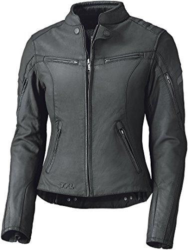 Leather Jacket Held Cosmo 3.0 Black 38