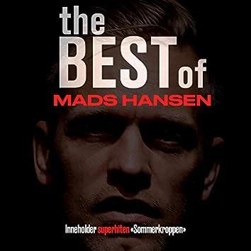 The Best Of Mads Hansen
