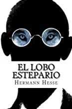 Best el lobo estepario Reviews