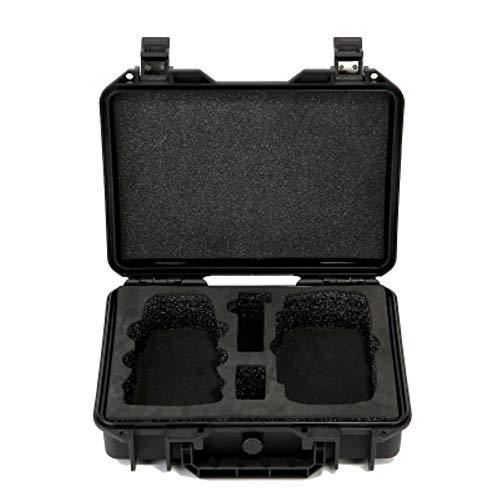 ZIMO Waterdichte Hardshell Box Voor Dji Mavic Mini Drone Opbergtas Beschermhoes Draagbaar Draagbaar Voor Dji Mavic Mini Accessoires, Klein