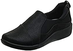 Best Dress Shoes for Flat Feet Women