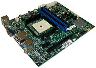 DB.GE511.001 Gateway SX2110 Motherboard w/ AMD E1-1500 1.48GHz CPU