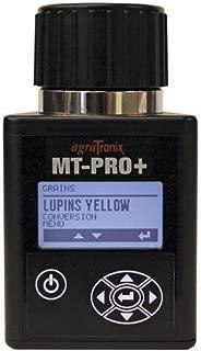 Agratronix MT-PRO+ Portable Grain Moisture Tester MT Pro Plus MT-PRO+