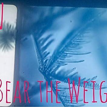 Bear the Weight