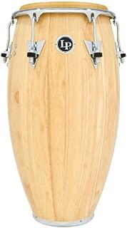 Latin Percussion LP Classic Model Wood 11-3/4