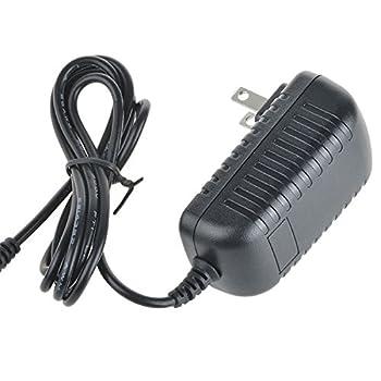 Accessory USA Ac Dc Adapter for Akai MPD32 MPD24 MPD26 MPD25 SYS1193-0606-W2 MPK49 MPD32 MPD24 MPD24/32 MPK25/49/61/88 Professional Control Drum Machines Switching Power Supply