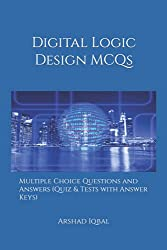 eBooks - Digital Logic Design eBook PDF Download - MCQsLearn