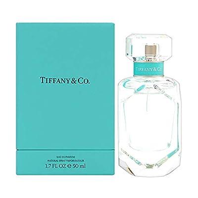 Tiffany & Co. Eau