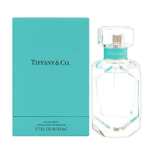 Tiffany & Co. Profumo Donna - 50 Ml