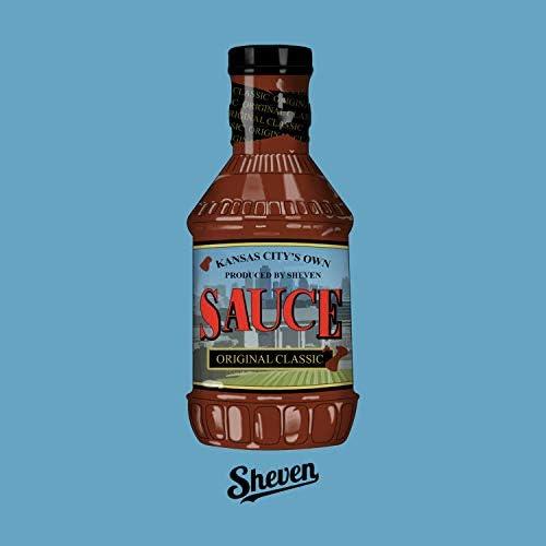 Sheven
