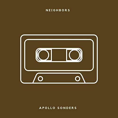 Apollo Sonders
