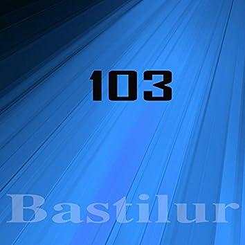 Bastilur, Vol.103
