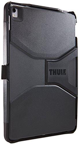 Thule Atmos X3 (geeignet für iPad Pro 9,7 Zoll oder iPad Air 2) schwarz