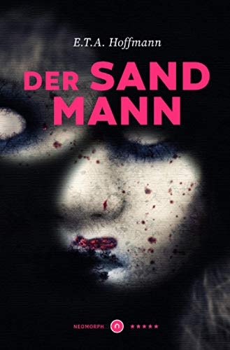 Der Sandmann ★★★★★ Neomorph Design-Edition (Smart Paperback)