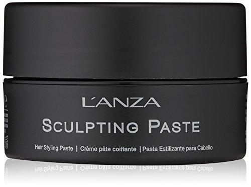 L'ANZA Healing Style Sculpting Paste, 3.4 Fl Oz