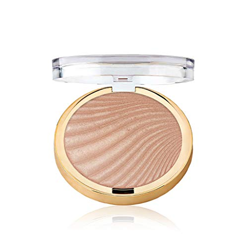 MILANI Strobelight Instant Glow Powder - Dayglow