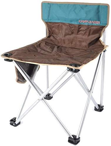 chaise longue calidad precio fabricante DAGCOT