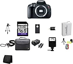 Best canon d300 camera Reviews