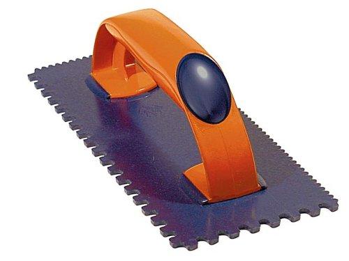 Vitrex 10 2960 Truelle Tile – Plastique