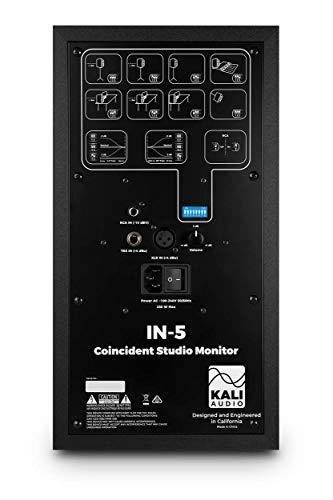 Kali Audio KALIIN5