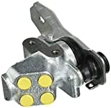 Bosch 0986482036 - Regulador de fuerza de freno