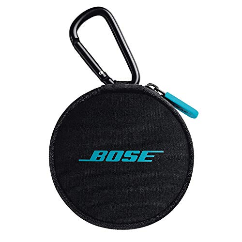 Bose SoundSport kabellose Kopfhörer | Blau