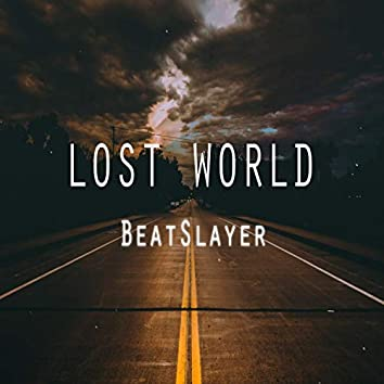 Lost World (Extended Version)
