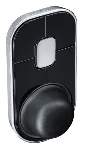 Nokia NOCK300 - Manos libres Bluetooth para móvil
