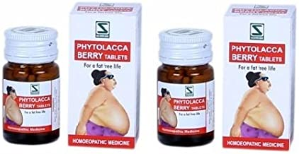 Best dr schwabe homeopathy Reviews