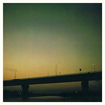 twilight (Deluxe Edition)