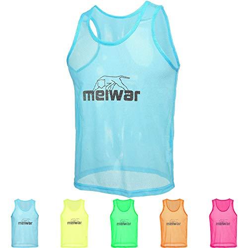 meiwar -   Leibchen - 10er Set