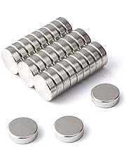 BTLIN Neodymium magneten