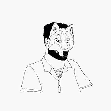 Lobo de Ciudad