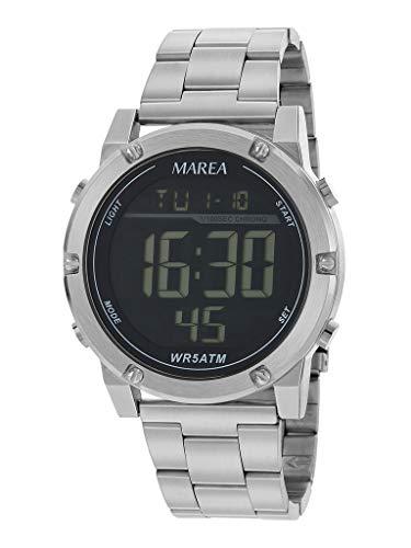 Reloj Marea Hombre B35332/2 Digital