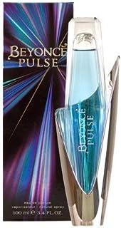 Beyonce Pulse NYC Eau de Parfum for for Women 100ml