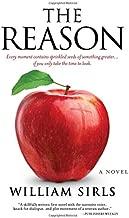 The Reason: A Novel