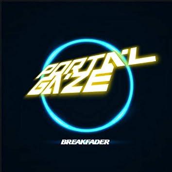 Portal Gaze