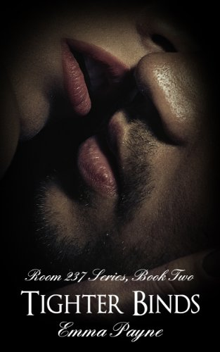 Tighter Binds (Room 237 Series Book 2) (English Edition)
