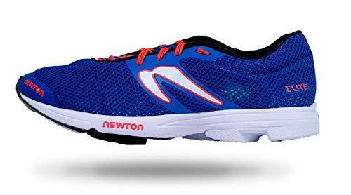 Newton Distance Elite Zapatillas para Correr - SS20-41.5