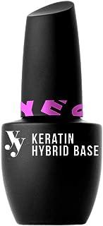 YES!YOU Keratin Hybrid Base 15 g