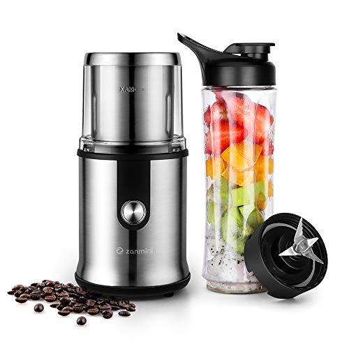 4174qBahIML Macina caffè