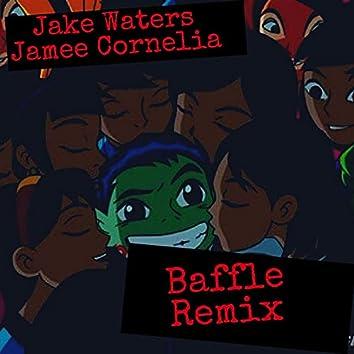 Baffle (Remix)