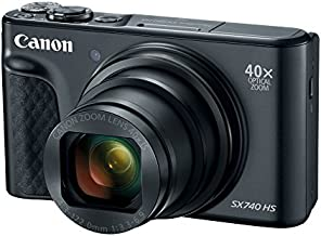 Canon Cameras US Point and Shoot Digital Camera with 3.0