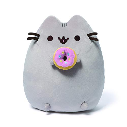 GUND- Juguete, Color Donut, 9.5