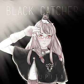Black Catcher