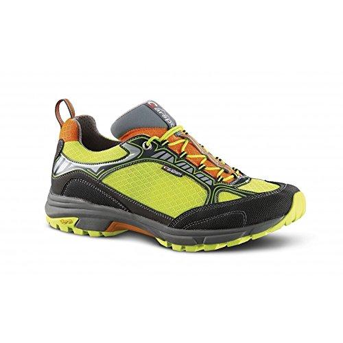 GARSPORT - Zapatillas de Running de Material Sintético Mujer