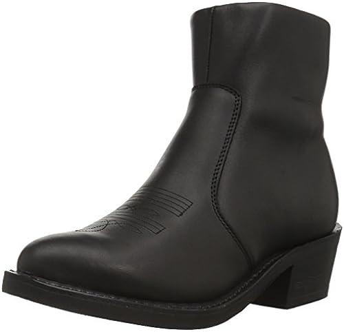 Durango Men& 039;s TR820 Stiefel