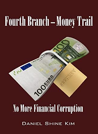 Fourth Branch - Money Trail