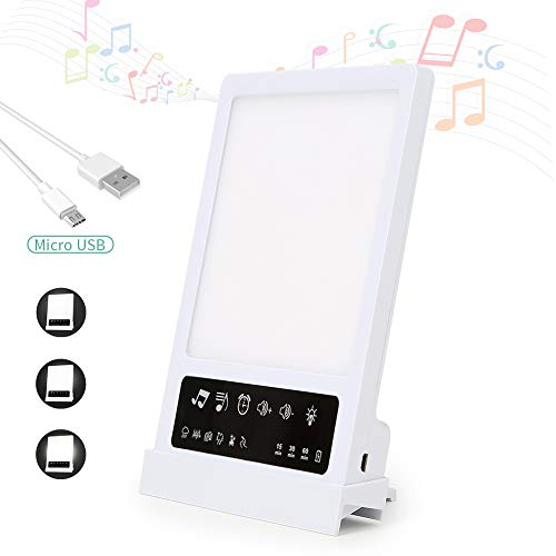 iPhone LACHIEVA LUX Stylo Bille 2 en 1 en Bois de Noyer avec Stylet pour /écran Tactile iPad Tablette Noix
