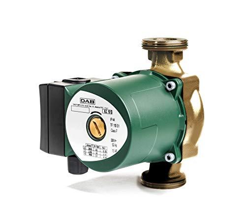DAB VS 35/150 M 60182215 Wasserhahn-Kapseln für Warmwasser SANITARIA